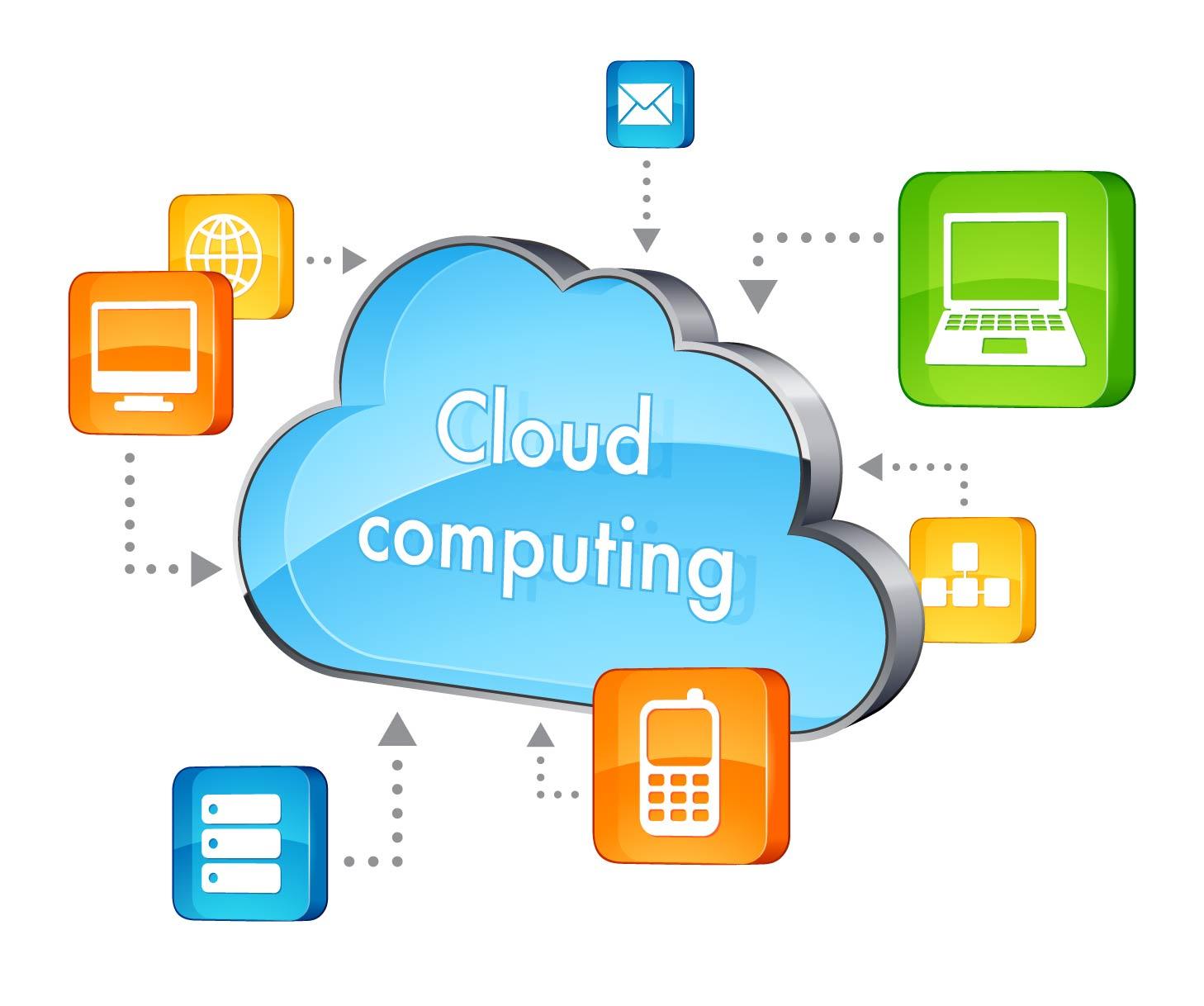 Phần mềm bán hàng điện toán đám mây Vinemacc